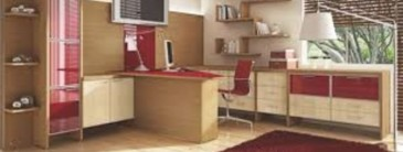 Small-Office & Home-Office