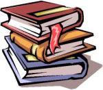 Monografias para leitura