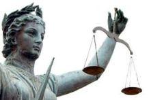 Equilíbrio entre os poderes