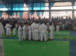 24.º Campeonato  Estadual