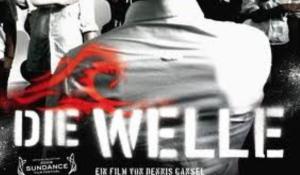 A Onda, o filme